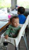 媽媽寶寶們遊大溪_20111026【小脩1Y3.5M】:DSC_3915.JPG