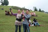 盧山清境遊Day2_20111113【小脩1Y4M】:DSC_4752.JPG