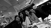 網飛訊同事吃吃喝喝:P1020069.JPG