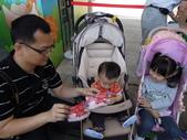 好熱的木柵動物園_20110424【小脩9m19d】:DSCN0768.JPG