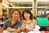 台中迦南園_080906:DSC_0310.JPG