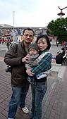 鹿港冷颼颼找元元_20110129:P1030939.JPG