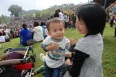 盧山清境遊Day2_20111113【小脩1Y4M】:DSC_4666.JPG