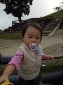 盧山清境遊Day2_20111113【小脩1Y4M】:DSCN2708.JPG