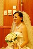 荔枝結婚_081101:DSC_0271.JPG
