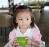 媽媽寶寶們遊大溪_20111026【小脩1Y3.5M】:DSC_3919.JPG