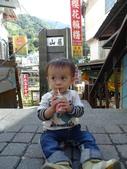 盧山清境遊Day2_20111113【小脩1Y4M】:P1060750.JPG