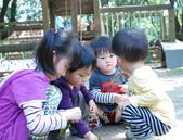 太平磨仔墩聚會_20120317:DSC_9195.JPG