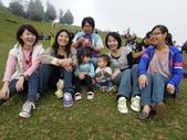盧山清境遊Day2_20111113【小脩1Y4M】:DSCN2647.JPG