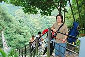 天梯、紫南宫@南投_081116:DSC_1000.JPG