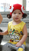 小岳家玩耍去_20110909:DSC_1168.JPG