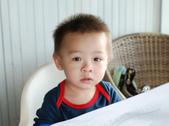 媽媽寶寶們遊大溪_20111026【小脩1Y3.5M】:DSC_3920.JPG