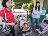 好熱的木柵動物園_20110424【小脩9m19d】:DSCN0760.JPG