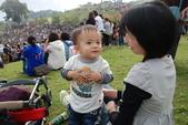 盧山清境遊Day2_20111113【小脩1Y4M】:DSC_4667.JPG