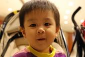 小們友們遊大江_20111201:DSC_5171.JPG