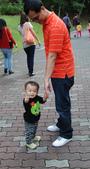 再遊木柵動物園_20111029【小脩1Y3.5M】:DSC_4157.JPG
