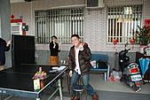 薰家吃火鍋&貓頭鷹DIY_20110219_:DSC_7228.JPG