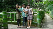 三個奶媽二個娃Tina廚房走走去_20110923:P1050956.JPG