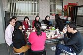 薰家吃火鍋&貓頭鷹DIY_20110219_:DSC_7201.JPG