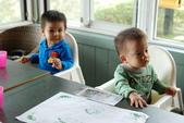 媽媽寶寶們遊大溪_20111026【小脩1Y3.5M】:DSC_3922.JPG