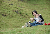 盧山清境遊Day2_20111113【小脩1Y4M】:DSC_4574.JPG