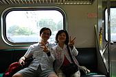 高捷新堀江_081011:DSC_0041.JPG