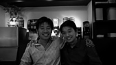 網飛訊同事吃吃喝喝:P1020073.JPG