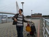 八里淡水_20111126【小脩1Y4.5M】:P1060833.JPG