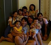 姐妹們遊鶯歌_090801:P1010275.JPG