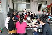 薰家吃火鍋&貓頭鷹DIY_20110219_:DSC_7202.JPG