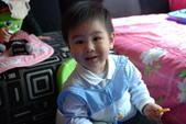 小岳生日_20120119:DSC_7468.JPG