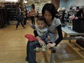 盧山清境遊Day2_20111113【小脩1Y4M】:DSCN2606.JPG