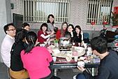薰家吃火鍋&貓頭鷹DIY_20110219_:DSC_7204.JPG