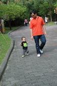 再遊木柵動物園_20111029【小脩1Y3.5M】:DSC_4159.JPG