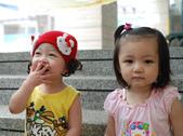 小岳家玩耍去_20110909:DSC_1170.JPG
