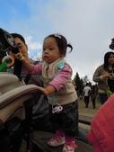 盧山清境遊Day2_20111113【小脩1Y4M】:DSCN2722.JPG
