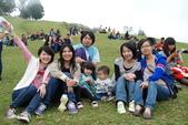 盧山清境遊Day2_20111113【小脩1Y4M】:DSC_4595.JPG