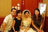 荔枝結婚_081101:DSC_0269.JPG