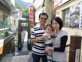 盧山清境遊Day2_20111113【小脩1Y4M】:P1060760.JPG
