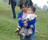 盧山清境遊Day2_20111113【小脩1Y4M】:DSC_4762.JPG