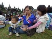 盧山清境遊Day2_20111113【小脩1Y4M】:DSCN2656.JPG