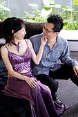 啟昇&若嵐  婚紗照:_DSC0064