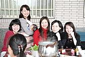 薰家吃火鍋&貓頭鷹DIY_20110219_:DSC_7205.JPG