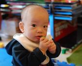 小岳生日_20120119:DSC_7471.JPG