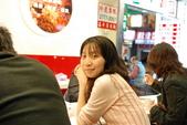 鼎泰豐聚餐_080307:DSC_0111.JPG