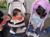 好熱的木柵動物園_20110424【小脩9m19d】:DSCN0770.JPG