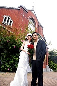 啟昇&若嵐  婚紗照:_DSC0081