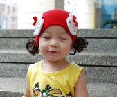 小岳家玩耍去_20110909:DSC_1171.JPG