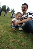 盧山清境遊Day2_20111113【小脩1Y4M】:DSC_4697.JPG