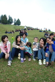 盧山清境遊Day2_20111113【小脩1Y4M】:DSC_4596.JPG